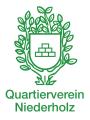 Quartierverein Niederholz